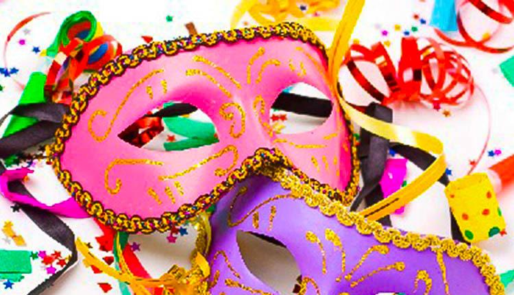 Horários da rede UCI Orient no Carnaval